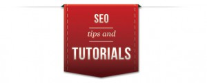 seo-tutorials