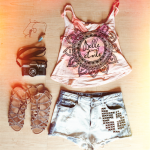 tumblr-fashion-clothes-summer-tptzwusi