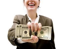 online заеми