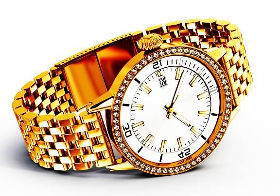 Онлайн магазин за часовници