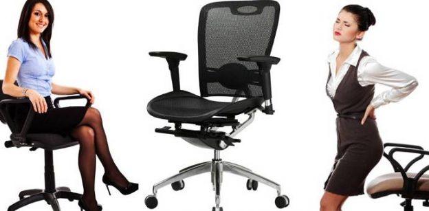 Качествени и евтини столове за офис